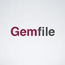 vscode-gemfile